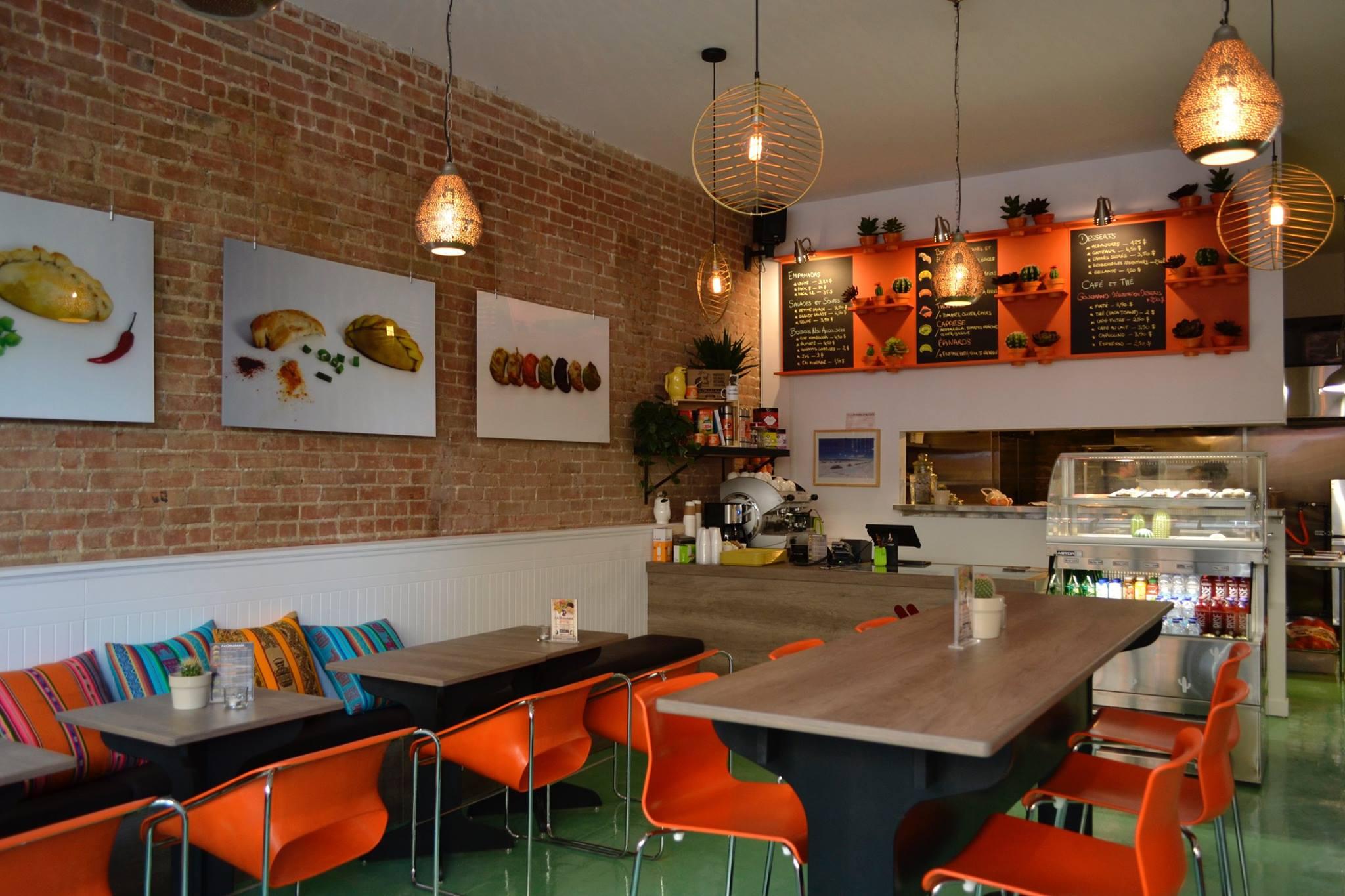 Comment ouvrir un restaurant à Montréal?