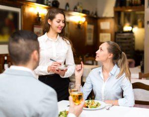 Quelle erreur principale ne faut-il pas faire lorsque l'on souhaite ouvrir un restaurant ?