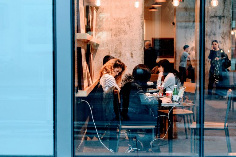 Comment une baisse d'activité peut affecter mon restaurant ?