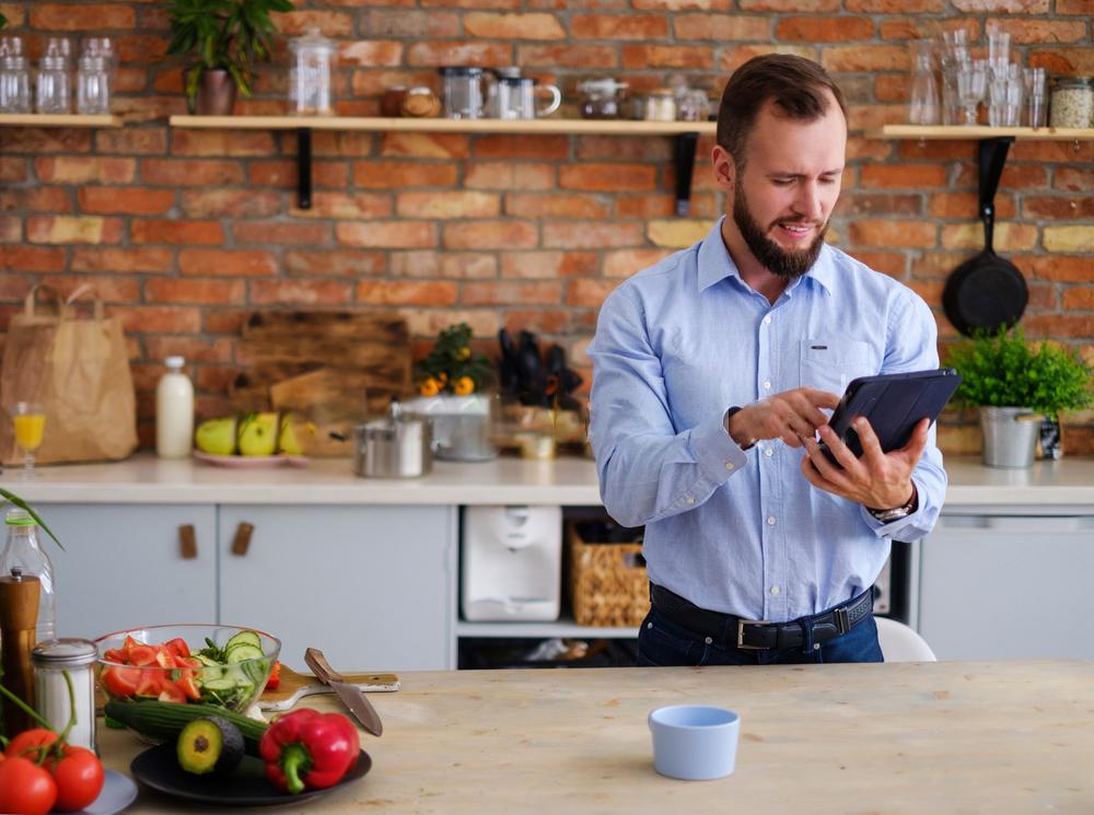 Pourquoi avoir une page Facebook pour son restaurant peut s'avérer être un plus important ?