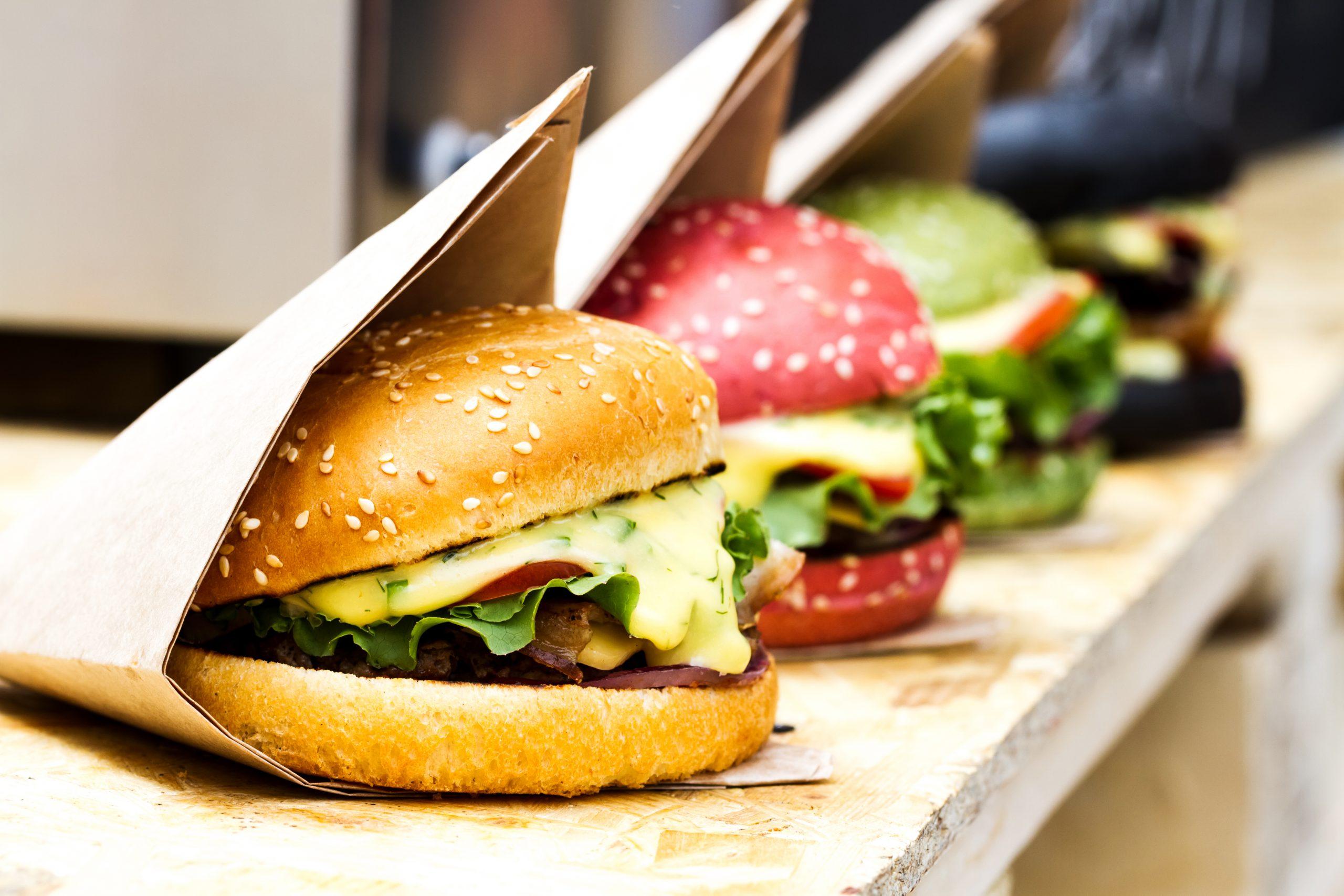 Pourquoi doit-on définir son concept lorsque l'on souhaite ouvrir un restaurant ?