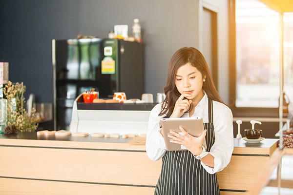 Avez-vous pensé à votre expérience client ?