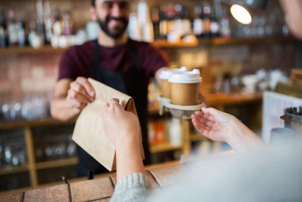 Comment penser votre expérience client pour plus de résultat ?