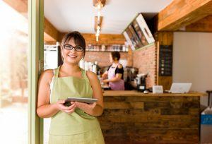 Comment créer une meilleure e-réputation de votre restaurant ?