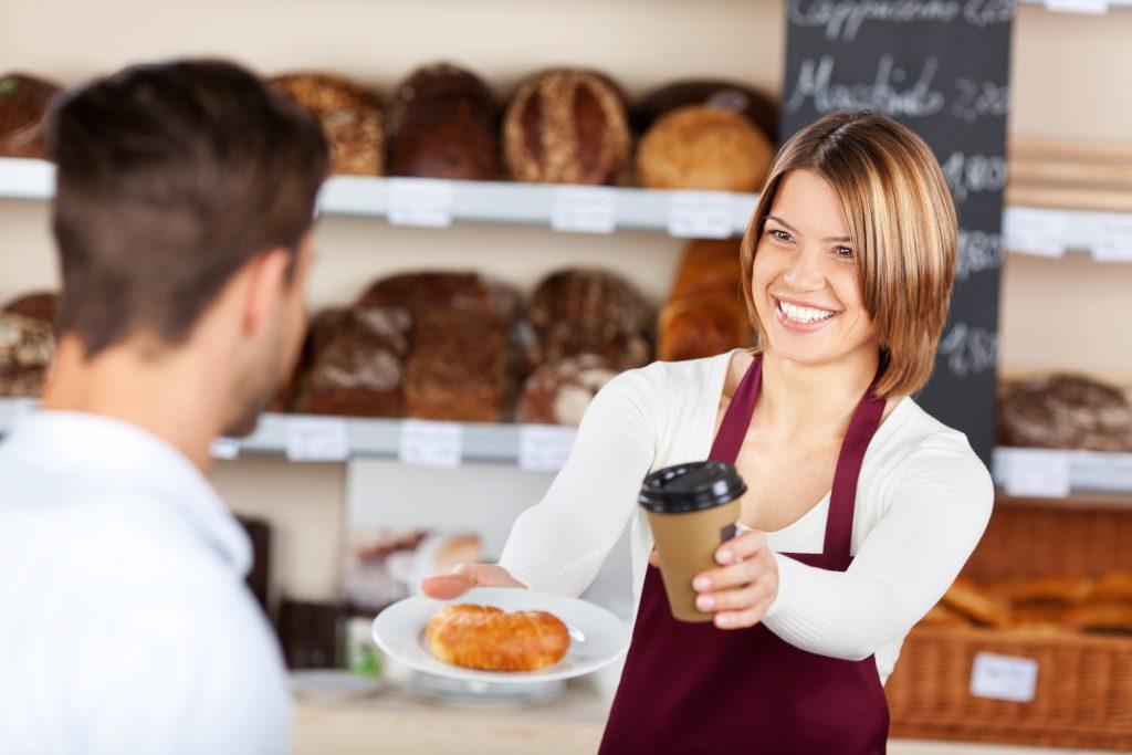 Comment gérer le parcours client de mon restaurant ?